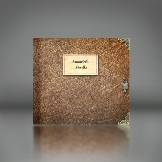 Projekt: JONASZ - pliki MP3
