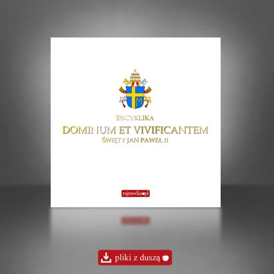 Zgłębianie Słowa w lectio divina - pliki MP3