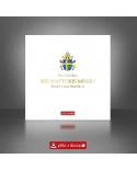 Życie w mocy Ducha. Dzieje Apostolskie - pliki MP3