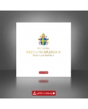 Biblia - Księga nadziei - pliki MP3