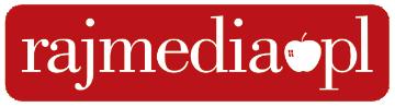 Sklep internetowy Rajmedia